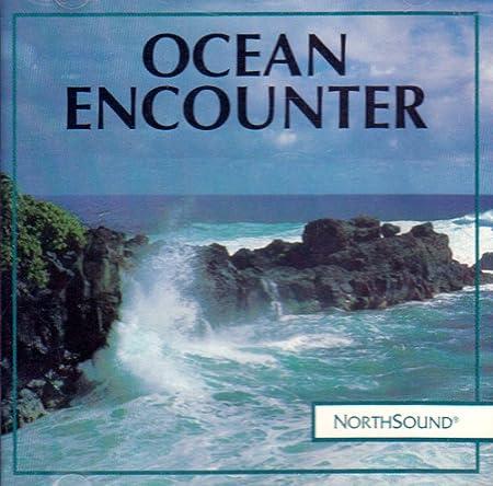 Ocean Encounter