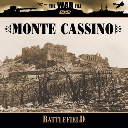 Price comparison product image Battlefield: Monte Cassino