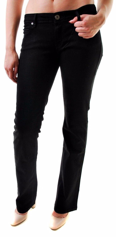 DL1961 Women's Cindy Boot Cut Jeans
