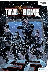 Time bomb Paperback