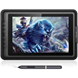 """XP-Pen 10.1"""" HD IPS Graphic Pen Display Interactive Drawing Monitor Support Windows Mac"""