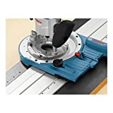 Bosch Professional RA 32 for 32 mm Hole Layout