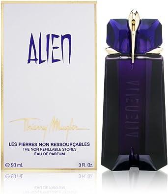 profumo alien mugler prezzo