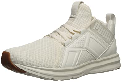 PUMA Enzo Premium Women's ... Running Shoes outlet 2014 new outlet footlocker clearance 2014 new sale browse discount deals ZjpcuRc