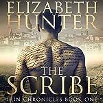 The Scribe | Elizabeth Hunter