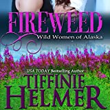 Bargain Audio Book - Fireweed