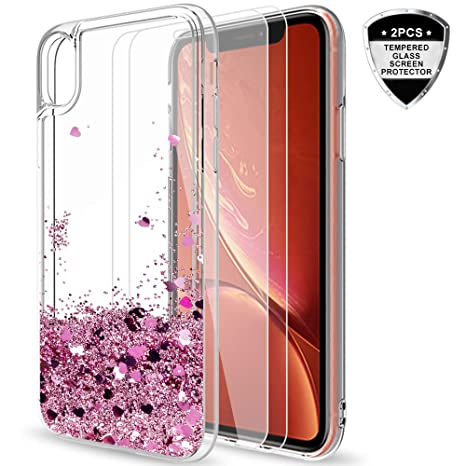 coque kawaii iphone xr