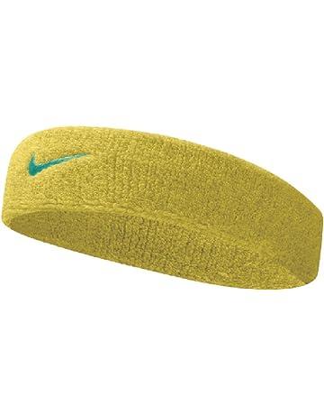 f42f28ec5c5 Amazon.com  Sweat Headbands   Wristbands - Accessories  Sports ...
