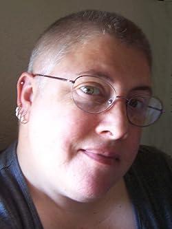 Lisa Vollrath