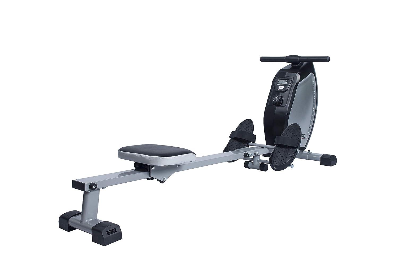 EFITMENT RW025 – Best Compact Rowing Machine