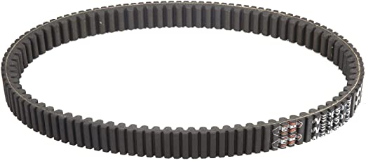 Polaris Sportsman 550//850 XP//X2 EPI Severe Duty CVT Drive Belt WE265015