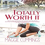 Totally Worth It: Bay West Social | Maggie Cummings