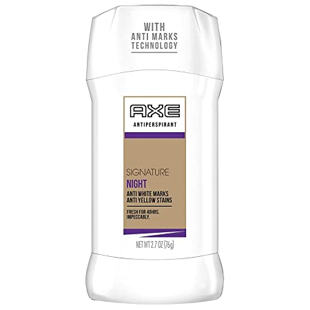 IGK Beach Club Texture Spray – 1.7oz TRAVEL SIZE