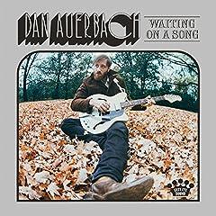 Dan Auerbach Shine on Me cover