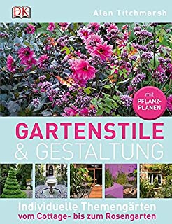 Alan Titchmarsh How to Be a Gardener Book Two Amazonde Alan