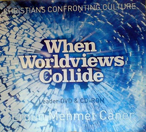 Download When Worldviews Collide Leader DVD Cdrom ebook