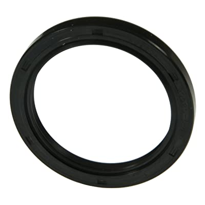 National 710464 Oil Seal: Automotive