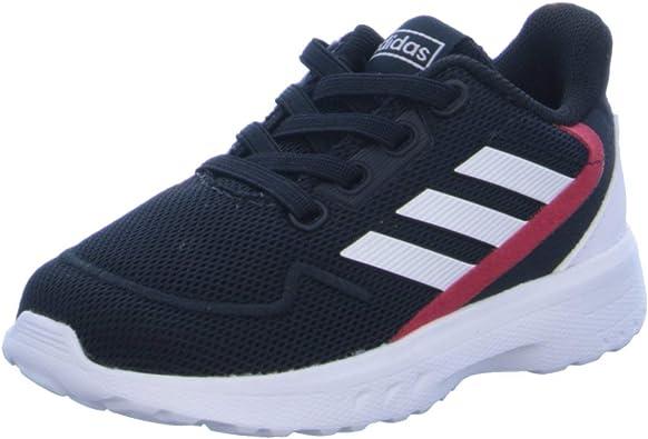 scarpe da corsa adidas running