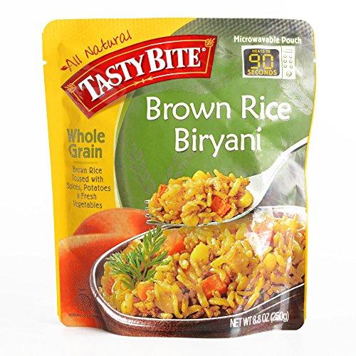 biryani rice - 6