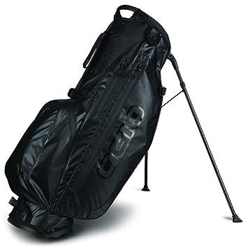 Callaway AQUATECH Stand Bag Bolsas para Palos de Golf ...