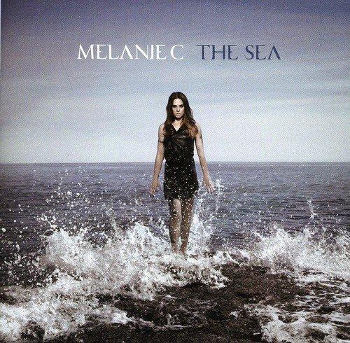 Melanie C - Sea By Melanie C (0100-01-01) - Zortam Music