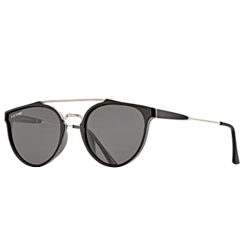 Amazon.com: Blue Planet - Gafas de sol polarizadas para ...