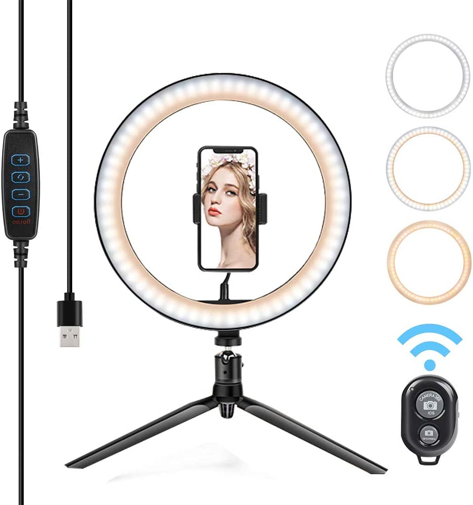 selfie light tripod,selfie ring light tripod,tripod with selfie light,selfie ring light with tripod,amazon selfie light tripod,best selfie light tripod,selfie light and tripod,selfie light with tripod,selfie light ring tripod,selfie light on tripod,ring light selfie stand,selfie ring light tripod stand,lightweight selfie stick tripod,selfie ring light with tripod stand,ring light tripod stand,selfie ring light stand amazon