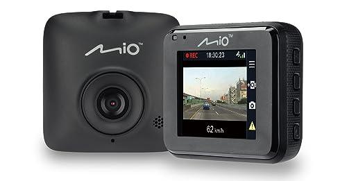 Видеорегистратор mio 278 купить видеорегистратор bluesonic обзор