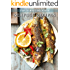 Top 50 Most Delicious Seafood Recipes (Recipe Top 50's Book 63)