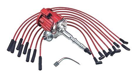 Jeep Hei Wiring | Wiring Diagram Jeep Hei Wiring on
