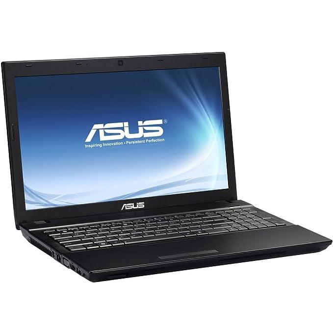 Asus P53E INF Driver for Windows 7
