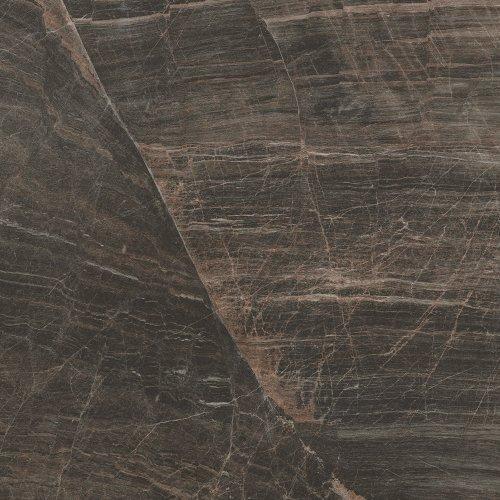 UPC 718426026855, Samson 1043420 Anthology Matte Floor Tile, 16.75X16.75-Inch, Brown,  7-Pack