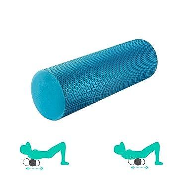 Ruosai Pilates, Columna Yoga,Rodillo De Espuma - Rodillo ...