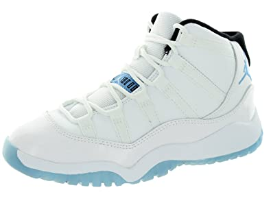 boys jordan 11 shoes