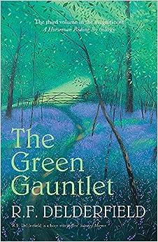 Descargar Bit Torrent The Green Gauntlet Pagina Epub