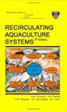 Recirculating Aquaculture Systems, 2nd Edition