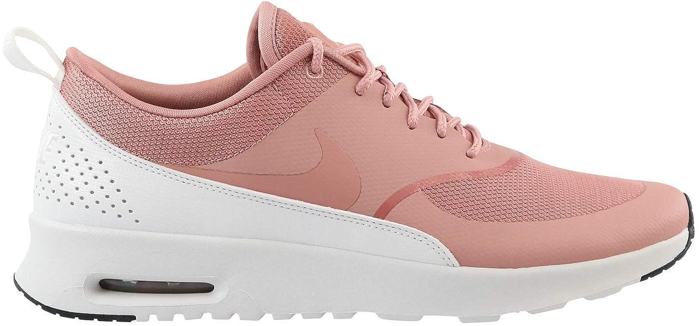 Nike Damen Turnschuhe Air Max Thea Turnschuhe