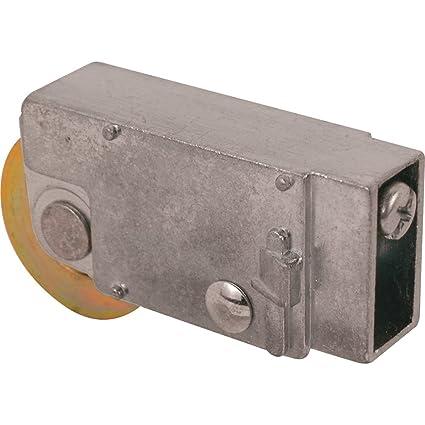 Prime Line Products D 1603 Sliding Door Roller Assembly, 1 1/4