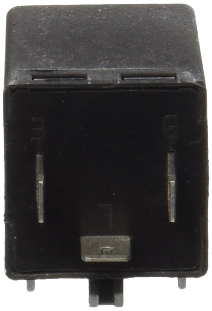 Standard Motor Products EFL8T Flasher