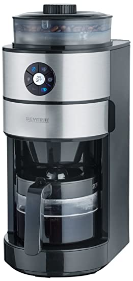 Machine  Ef Bf Bd Caf Ef Bf Bd Expresso Automatique Sur Amazon