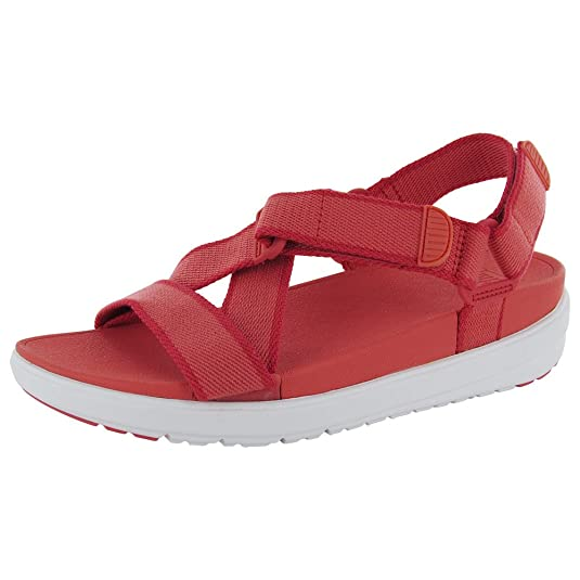 FitFlop Sling Sandal got awesome comments in 2018