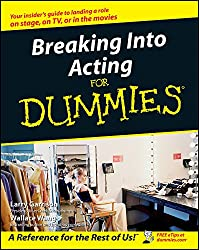 Breaking Into Acting For Dummies®