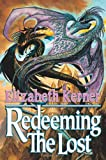 Redeeming the Lost (Tales of Kolmar)