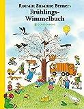 Frühlings-Wimmelbuch (Popular Fiction)