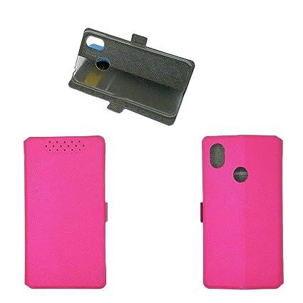 Amazon.com: Funda para UleFone X Case Cover: qiong ni