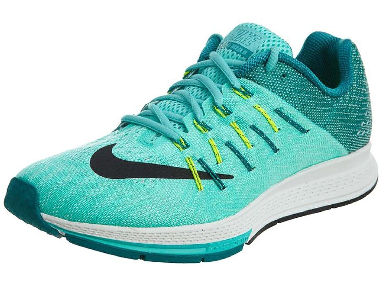 Nike Women's Air Zoom Elite 8 Running Shoe lovely
