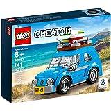LEGO Creator 40252 - VW Käfer - 141 Teile