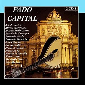 Various - Fado Capital 3