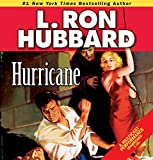 img - for Hurricane (Mystery & Suspense Short Stories Collection) book / textbook / text book