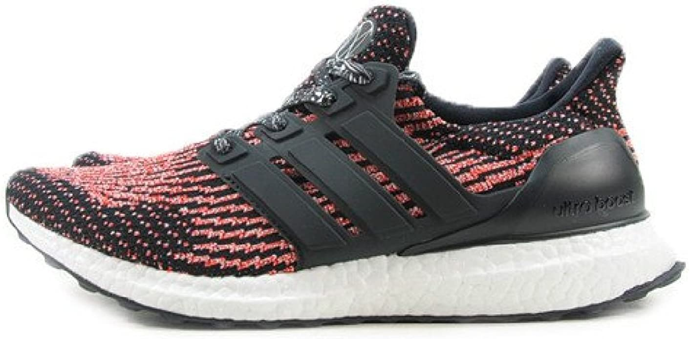 adidas Ultra Boost 3.0 Chinese New